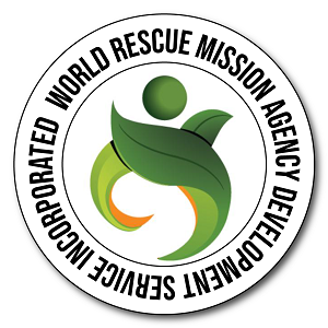 worldrescuemissionagency.org - World Rescue Mission Agency